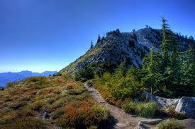 Washington 39 s 6 signature mountains are waiting seattle met