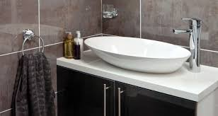 bathroom accessories bathroom accessories foxwood