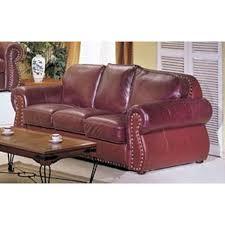 Lancaster Leather Sofa Popular Of Burgundy Leather Sofa Lancaster Tufted Red Burgundy