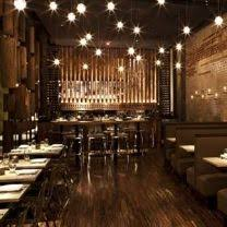 Open Table Washington Dc Birch And Barley Restaurant Washington Dc Opentable