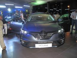 renault indonesia renault kenya on twitter