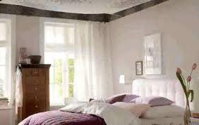 Schlafzimmer Sch Dekorieren Schlafzimmer Deko Ruhbaz Com