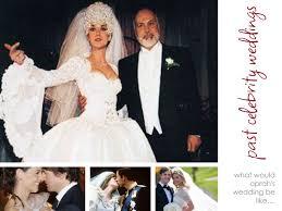 Ivanka Trump Wedding Ring by Ivanka Trump Wedding Lia U0027s Bridal Lounge