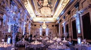 winter wedding venues winter wedding venues uk menu ideas cosy summer dress for your