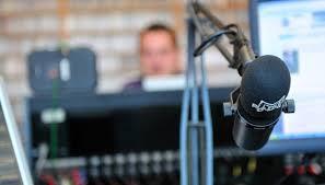 Radio Personality Resume Resume Format For A Radio Jockey Job Career Trend