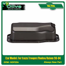china trooper china trooper manufacturers and suppliers on