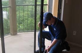 harmonize patio window glass replacement tags repair sliding
