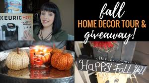 home decor giveaway excellent june giveaway click on picture to