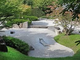 deco chambre zen bouddha jardin zen conseils déco astuces idées pratiques super déco