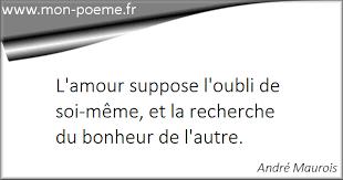 Amour De Soi Meme - l oubli l amour 22 citations sur l oubli et l amour