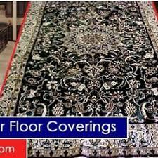 a to z carpet rug carpeting 14847 build america dr