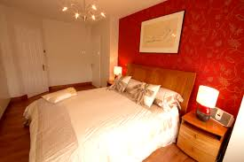 Bedroom Meaning Bedroom Marvelous Red Bedrooms Minist Bedroom And Walls Meaning