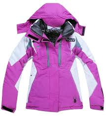 womens ski boots sale spyder alpen jacket spyder ski jackets purple spyder buy