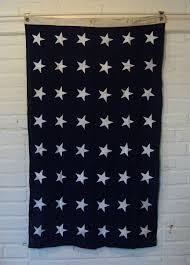 Nautical Code Flags Flags U0026 Pennants