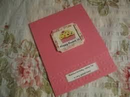 sweet sixteen birthday cards free printable birthday ideas sweet