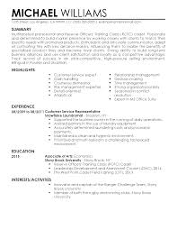 examples of customer service resumes professional customer service templates to showcase your talent professional customer service templates to showcase your talent myperfectresume