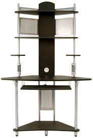 Gaming Desk Cheap by Best Of Gaming Desk Cheap Desk Design Ideas Desk Design Ideas