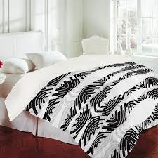 Carlingdale Duvet Cover 45 Best Bedrooms Images On Pinterest Duvet Cover Sets Bedroom