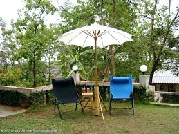 Patio Umbrella White Pole Patio Umbrella White Pole Breathtaking Picture Concept Large