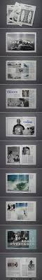 publication layout design inspiration editorial design inspiration watermag surfnews by design student