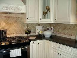 custom kitchen cabinets toronto semi custom kitchen cabinets 2 best semi custom kitchen cabinet