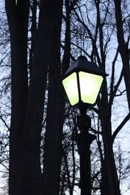 Backyard Light Post by 21 Best Outdoor Lanterns U0026 Light Posts Images On Pinterest Light