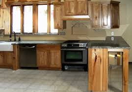 photo 4306 southern yellow pine kitchen cabinets regarding yellow