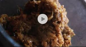 cuisiner crosnes crosnes recette facile gourmand