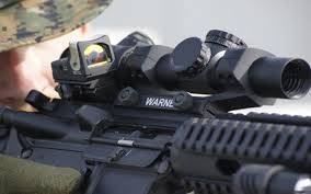 best scope rings images Best scope mounts authorized boots jpg