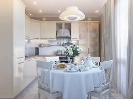 Kitchen Design Sites by Home Design Ideas Interactive Kitchen Design Website Kitchen