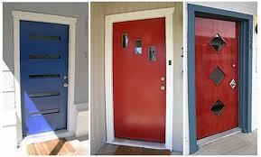 modern house door main entrance door models modern home house design ideas