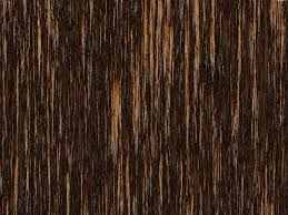 wood texture psdgraphics