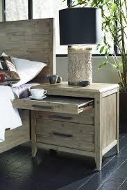 night stand ideas tall nightstands ideas contemporary nightstand ls nightstands