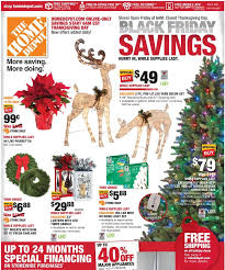 best thanks giving black friday deals 2017 home depot black friday 2017 ads deals and sales in home depot