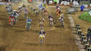 motocross race track monster energy cup motocross u0027 richest prize