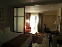 Atlantis Comfort Suites Atlantis Resort On Paradise Island Bahamas On A Budget