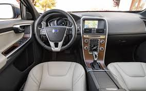srt jeep 2016 interior comparison volvo xc60 t6 platinum 2016 vs jeep grand