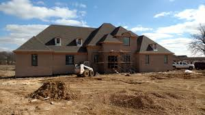 Energy Efficient House 2016 Energy Efficient Model Home Craighead Electric Cooperative