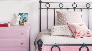 comment d馗orer une chambre d enfant comment décorer une chambre d ado instant decoration