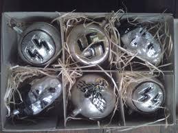 wwii tree ornaments t3hwin