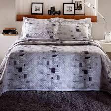 home design denver de cama cama casal corttex percal 200 fios 100 algodão