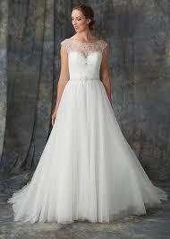 berketex wedding dresses wedding dress by berketex