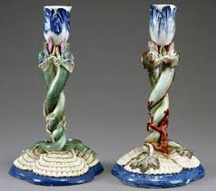 the rococo a beginner u0027s guide to art and architecture in french the word rocaille refers to rocks shells and the shell shaped ornaments used on fountains and the decorative arts of the time