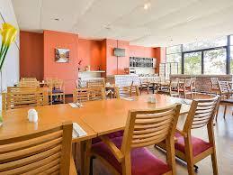 ibis styles kalgoorlie accorhotels