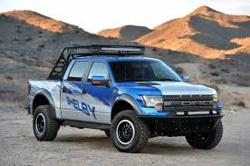 Ford Raptor Shelby Truck - 2013 shelby raptor quick spin photo gallery autoblog