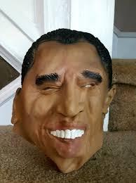 Barack Obama Halloween Costume Popemobile Prize Obama White House Halloween Pbs