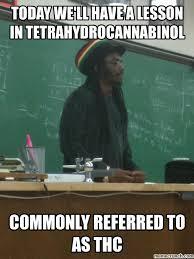 Organic Chemistry Meme - chemistry lesson