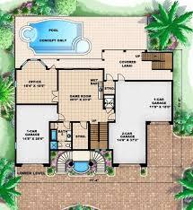 small beach house floor plans 49 unique collection of small beach house plans home house floor