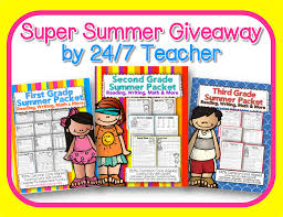 Common Core Math Worksheets Worksheet Math Reading Laurelmacy Worksheets For Elementary