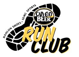 cape cod beer run club cape cod beer cape cod beer